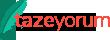 Taze Yorum